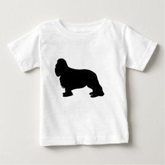 Cavalier King Charles Spaniel Gear Baby T-Shirt