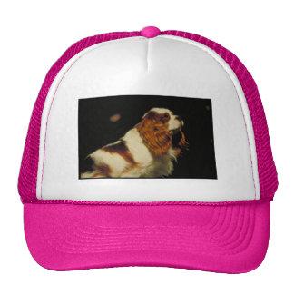 Cavalier King Charles Spaniel Hat