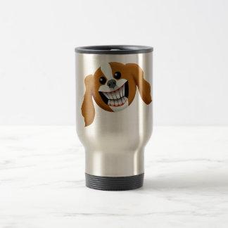 Cavalier King Charles Spaniel Coffee Mugs