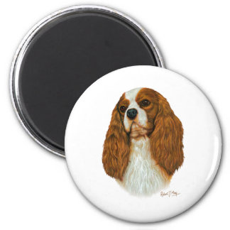 Cavalier Magnets
