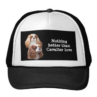 Cavalier Pretty Girls Hat