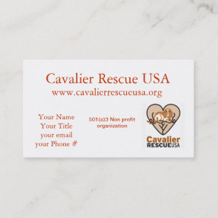 Non profit business cards oxynux non profit business cards zazzle colourmoves