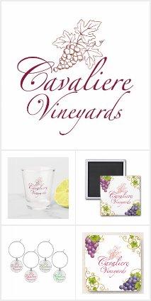 Cavaliere Vineyards