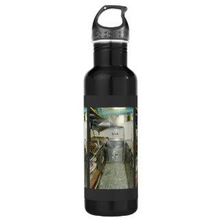 Cavalla Galley 24oz Water Bottle