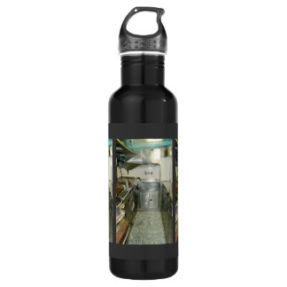 Cavalla Galley Water Bottle