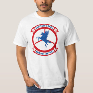 cavalry from the sky T-Shirt