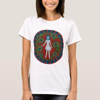 Cavansite Faerie T-Shirt