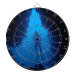 Cave Diver Dart Boards