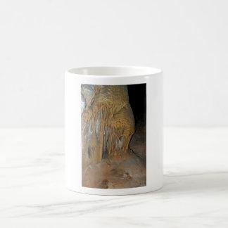 Cave Formation #1 Mug