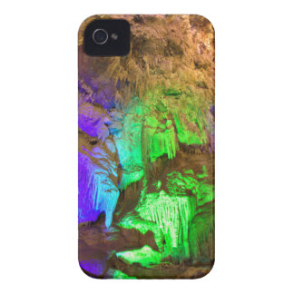 cave iPhone 4 cases
