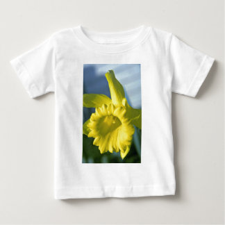 Cave Mouth Baby T-Shirt