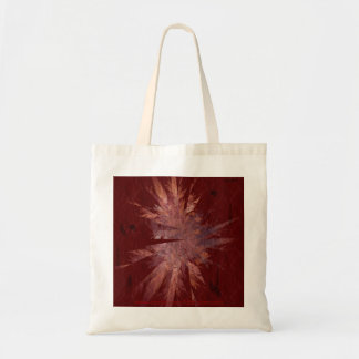 Cave Painting Bags