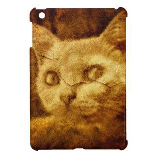 Cave Painting iPad Mini Cases
