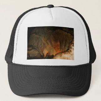 Cave Ripple Trucker Hat