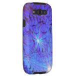 Caveira Capa Samsung Galaxy S3