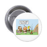 caveman realty fire included button