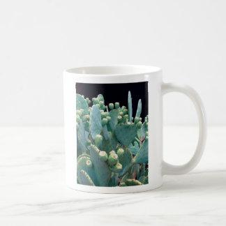 """""""Cavern Cacti"""" Mug"""