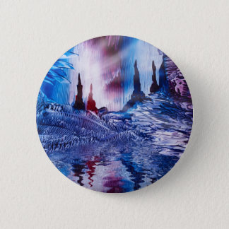 Cavern of Castles Button