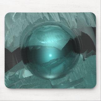 Cavern Quest Mousepads