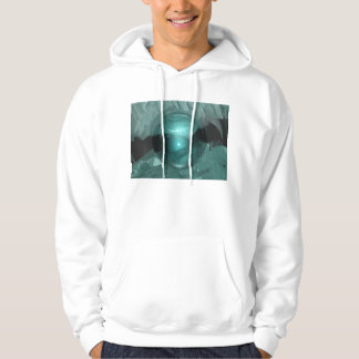 Cavern Quest Pullover