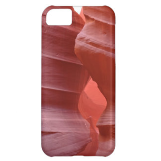 Cavernous iPhone 5C Covers