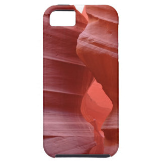 Cavernous iPhone 5 Covers
