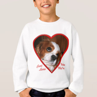 cavi_love_1010_heart sweatshirt