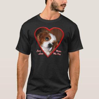Cavi Love T-Shirt