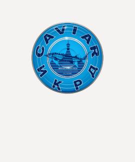 Caviar T-Shirt