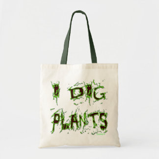 Cavo lema del jardinero de las plantas