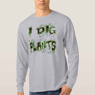 Cavo lema divertido del jardinero de las plantas playeras
