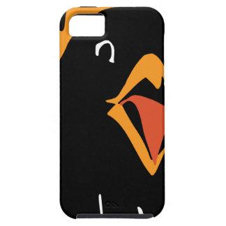 Caw iPhone SE/5/5s Case