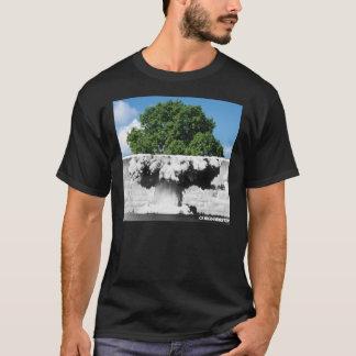 Cawktreeclouds T-Shirt