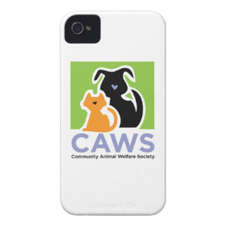 CAWS iPhone Cover iPhone 4 Cover
