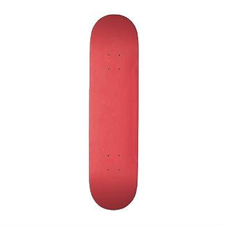 Cayenne Skateboard