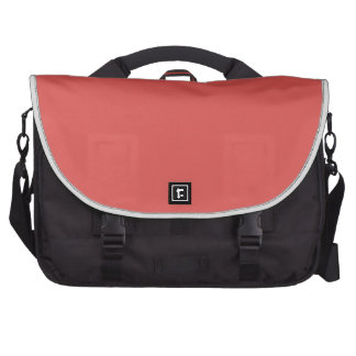 Cayenne Spring 2014 Bags For Laptop