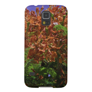 Cayman Islands Case For Galaxy S5