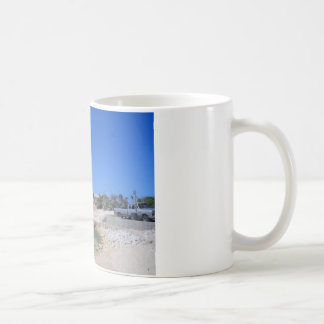 Cayman Islands Coffee Mug
