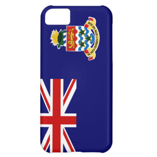 cayman islands cover for iPhone 5C