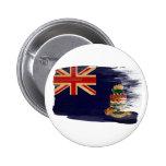 Cayman Islands Flag Buttons