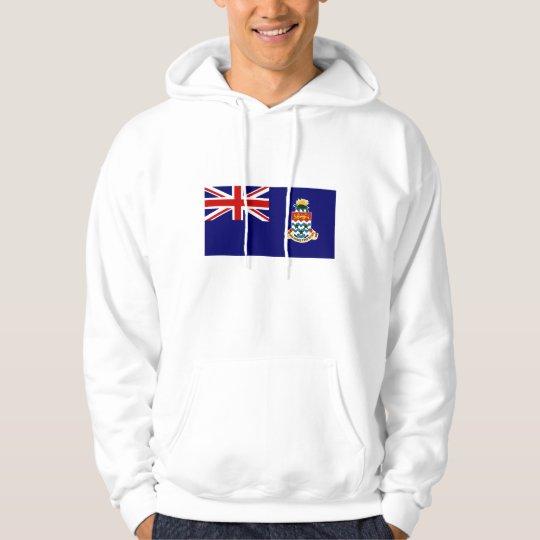 cayman islands hoodie