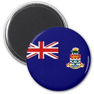 cayman islands fridge magnets