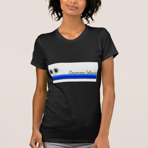 Cayman Islands Shirt
