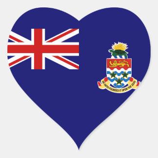 cayman islands stickers