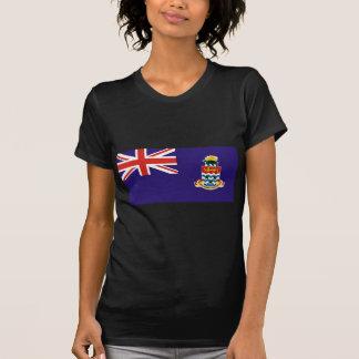 Cayman Islands Tees