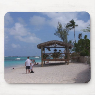 Cayman Mouse Pad