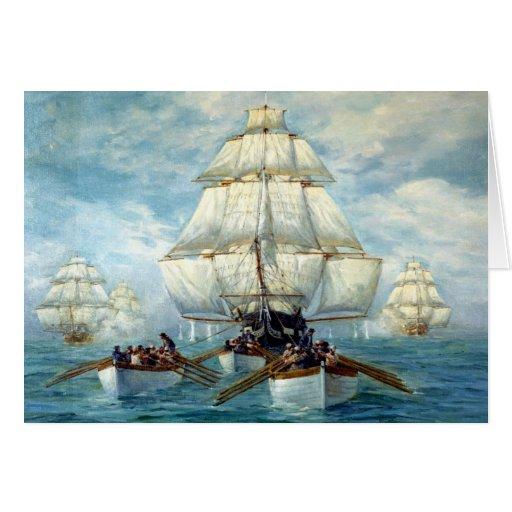 Caza de la constitución, julio de 1812 felicitacion