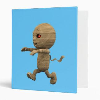 """¡caza de la momia 3d! (Cualquier color U tiene gus Carpeta 1"""""""