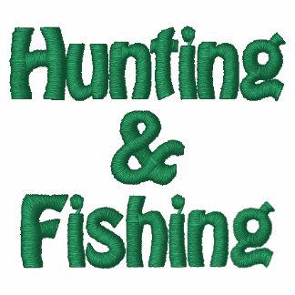 Caza y pesca de Twinty Foor 7ven