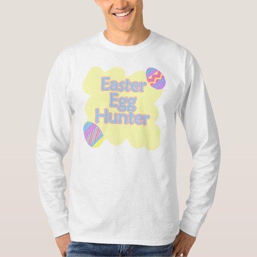 cazador del huevo de Pascua Playeras